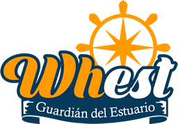 Whest - Guardián del Estuario